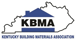 Kentucky Building Materials Association (KBMA)
